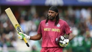 Cricket World Cup 2019: West Indies have a batting line-up that can kidnap any bowling attack: Steve Waugh