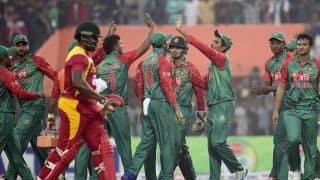 Bangladesh vs Zimbabwe 2016, 3rd T20I at Khulna, Preview: Hosts look to seal series