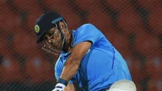 Virat Kohli: Upcoming 24 ODIs will help MS Dhoni help regain mojo