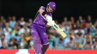 आईपीएल 2018: राजस्थान रॉयल्स को एक और झटका, इस स्टार बल्लेबाज के आने में देरी