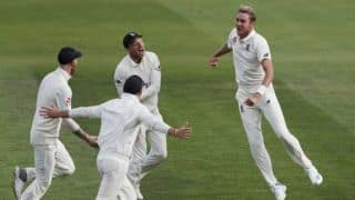 India vs England 2018, 5th Test, Day 5, LIVE Streaming: Teams, Time in IST and where to watch on TV and Online in India