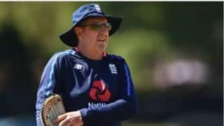ICC CRICKET WORLD CUP 2019: Trevor Bayliss will not stay on even if England win World Cup and Ashes