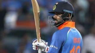 दूसरे टी20 आज, कैसा होगा टीम इंडिया का प्लेइंग इलेवन