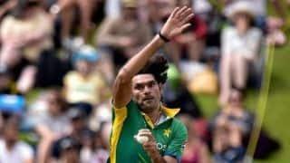 Gautam Gambhir didn't like to face me in match or nets: Mohammad Irfan