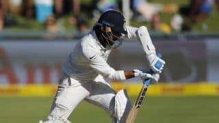 County Championship 2019: Murali Vijay joins Somerset as Azhar Ali's replacement