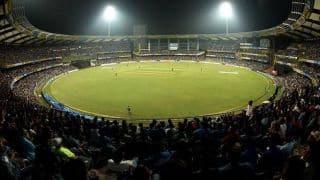क्रिकेट न्यूज़ लाइव- टाई को अश्विन की कप्तानी पर भरोसा, जीत सकते हैं IPL का खिताब