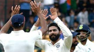 Ravindra jadeja to replace axar patel in asia cup
