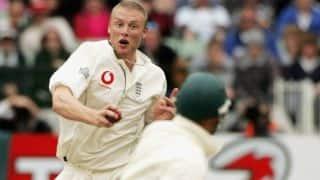 Umpiring conundrums in cricket 15: Improvising batsman, annoyed bowler