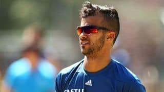 T20 World Cup 2016: South Africa need to take lessons from defeat against England, says JP Duminy