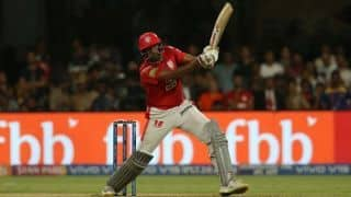 RCB vs KXIP, IPL 2019: Ravichandran upbeat despite Kings XI Punjab's sixth loss