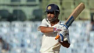 MS Dhoni scores 37 as Jharkhand thrash Railways in Vijay Hazare Trophy 2015-16 match