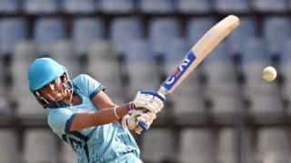 Indian Women Cricket Team captain harmanpreet kaur excited as sourav ganguly assure women ipl in UAE
