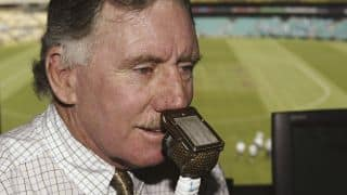 Ian Chappell: Pakistan's inability to host cricket matches could harm them