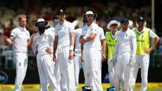 अंग्रेजों का भारत से सबसे बड़ा मुकाबला, दांव पर ऐतिहासिक टेस्ट मैच