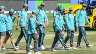 South Africa vs Australia 4th Test, Day 1 Live Streaming, Live Coverage on TV: When and Where to Watch