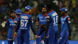 IPL 2019: More than just a name change: Three reasons why Delhi Capitals succeeded