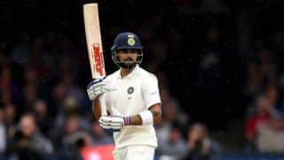 Virat Kohli would have been in my team: Clive Lloyd