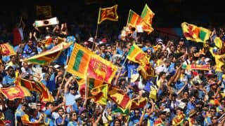 ICC to write to Sri Lanka Sports Minister about possible government interference in SLC