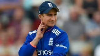 James Taylor appointed England selector