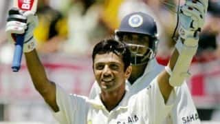 Best of India in Australia: Rahul Dravid and VVS Laxman script historic win at Adelaide