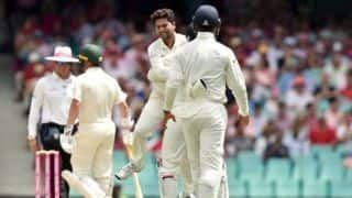Need more time to improve as Test bowler: Kuldeep Yadav