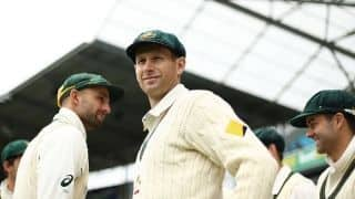 Cricket Australia congratulates cricketers recognised in Australia Day 2020 Honours List
