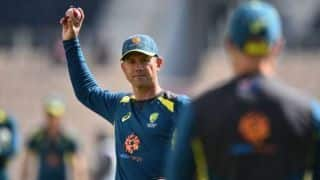 Tactically we got things right but played our worst cricket in critical moments: Ricky Ponting