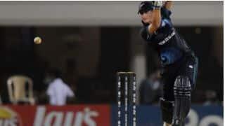 सोफी डिवाइन बनीं न्यूजीलैंड महिला क्रिकेट टीम की कप्तान