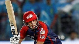 IPL 2014 Auction: Ross Taylor remains unsold