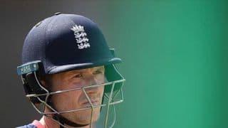 इंग्लैंड ने ओपनर जेनिंग्स और राशिद को किया बाहर, जो डेनली करेंगे डेब्यू