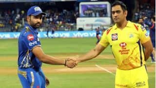 IPL 2019, MI vs CSK, Final: Video Preview of Mumbai vs Chennai match at Rajiv Gandhi International Stadium,Hyderabad