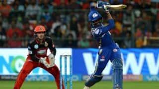 IPL 2018: Hardik Pandya joins Yuvraj Singh's unique club