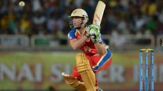 IPL 2014 predictions: Royal Challengers Bangalore could pip Sunrisers Hyderabad in must-win match
