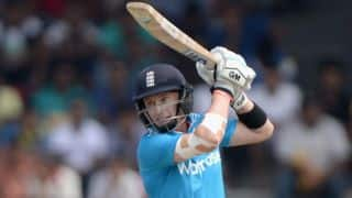 Joe Root urges England to shrug off disappointment caused by loss in 3rd ODI against South Africa