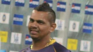 IPL 2017: Sunil Narine not the only threat from KKR camp, says Tom Moody