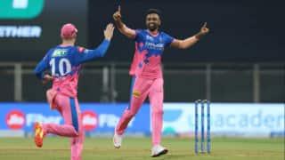 IPL 2021: 'I always believe players don't ask for big money'; Irfan Pathan praises Jaydev Unadkt
