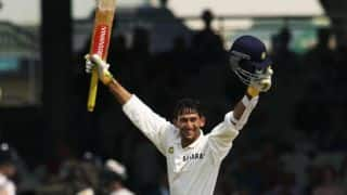 On This Day In 2002 - Ajit Agarkar Etches His Name On Lord's Honours Board