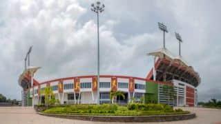India vs Sri Lanka 2017: Thiruvananthapuram, Barsapara in radar to host Tests