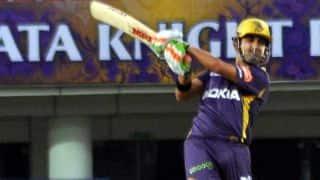 Mumbai Indians (MI) vs Kolkata Knight Riders (KKR) Live Cricket Score IPL 2014: KKR beat MI by 41 runs in tournament opener