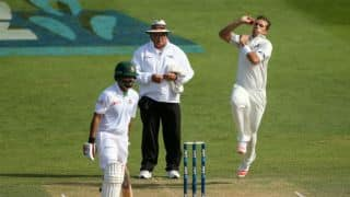 Bangladesh vs New Zealand, 1st Test Day 5, preview and predictions: Exciting finish or damp squib?