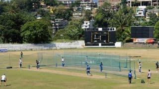 Ranji Trophy 2014-15, Round 3, Goa vs Himachal Pradesh: Darshan Misal propels Goa to 274