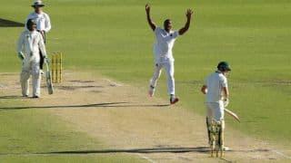 Australia vs South Africa LIVE Streaming: Watch AUS vs SA 1st Test, Day 5, live telecast online