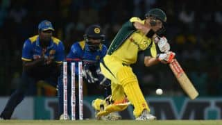 Sri Lanka vs Australia, 2nd ODI: Aaron Finch vs Thisara Perera & other key battles