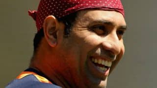 VIDEO: VVS Laxman says Adam Zampa an important cog for Australia in T20 World Cup 2016