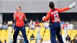 2022 Commonwealth Games: Women's T20 cricket included