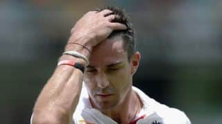 Pietersen's axing — England be prepared for long journey
