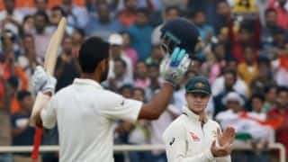 India vs Australia: Supreme Court directs BCCI to release funds for 4th Test