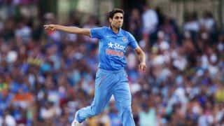 अगला आईपीएल खेलने को लेकर अभी कोई प्लान नहीं: आशीष नेहरा