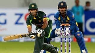 Pakistan vs Sri Lanka 2013 Free Live Cricket Streaming 2nd T20I at Dubai