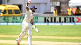 KL Rahul has a bright future, says Rangana Herath